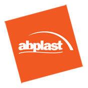 Abplast s.r.o. - čistírny odpadních vod
